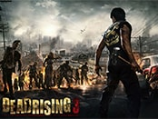 Dead Rising 3 Wallpapers