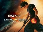 Dragonball Evolution Wallpapers