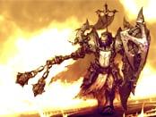 Diablo 3: Reaper of Souls Wallpapers