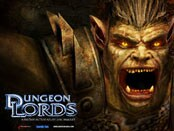 Dungeon Lords Wallpapers