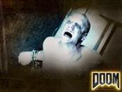 Doom Wallpapers