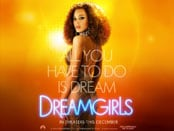 Dreamgirls Wallpapers