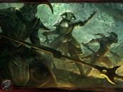 The Elder Scrolls Online Wallpapers