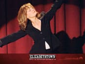 Elizabethtown Wallpapers
