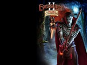 EverQuest II: The Bloodline Chronicles Wallpapers