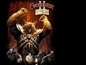 EverQuest II: The Splitpaw Saga Wallpapers