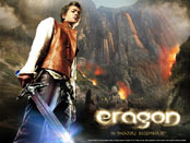 Eragon Wallpapers