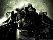 Fallout 3 Wallpapers