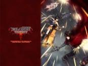 Dirge of Cerberus: Final Fantasy VII Wallpapers