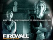 Firewall Wallpapers