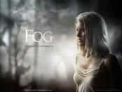 Fog, The (2005) Wallpapers