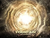 Fountain, The Wallpapers