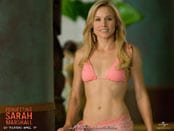 Forgetting Sarah Marshall Wallpapers