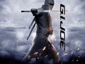 G.I. Joe: The Rise of Cobra Wallpapers