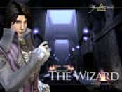 Sword of the New World: Granado Espada Wallpapers