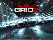 GRID 2 Wallpapers
