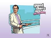 Grand Theft Auto: Vice City Stories Wallpapers