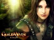 Guild Wars Wallpapers