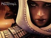 Guild Wars: Nightfall Wallpapers