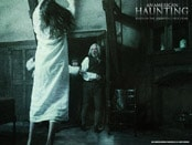 American Haunting, An Wallpapers