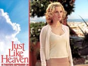 Just Like Heaven Wallpapers