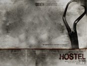 Hostel Wallpapers