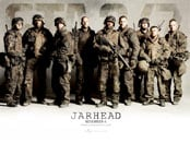 Jarhead Wallpapers