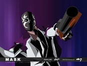 Killer 7 Wallpapers