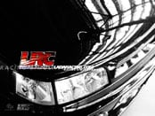 Lada Racing Club Wallpapers