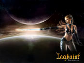 Laghaim Wallpapers