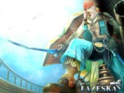 Lazeska: Sky Fantasy Wallpapers