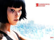 Mirror's Edge Wallpapers