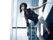 Mirror's Edge 2 Wallpapers