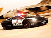 Need for Speed: Most Wanted (2012) Wallpapers