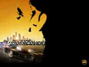 Need for Speed: Undercover Wallpapers