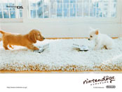 Nintendogs Wallpapers