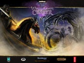 Neverwinter Nights: Wyvern Crown of Cormyr Wallpapers