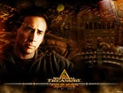 National Treasure: Book of Secrets Wallpapers