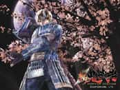 Onimusha: Dawn of Dreams Wallpapers