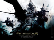 Pathfinder Wallpapers