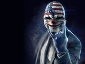 PayDay 2 Wallpapers