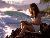 Pearl Harbor Wallpapers