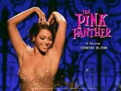 Pink Panther, The (2006) Wallpapers