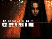 F.E.A.R. 2: Project Origin Wallpapers