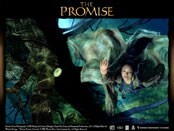 Promise, The Wallpapers