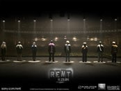Rent Wallpapers