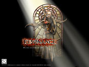 Resonance Wallpapers
