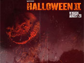 Rob Zombie's Halloween 2 Wallpapers