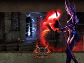Sacred 2: Fallen Angel Wallpapers