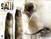 Saw 2 Wallpapers